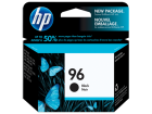 HP_339_BLACK_INK_50aa378ba137c.png