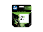 HP_350_XL_BLACK__50aa5415d9770.png