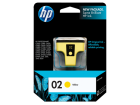 HP_363_YELLOW_IN_50aa3c228358d.png