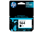 HP_364_BLACK_INK_50aa3e4728f59.png