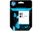 HP_82_BLACK_INK__50a9478d0c94c.png