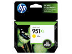 HP_951_XL_YELLOW_50aa51ddf1536.png