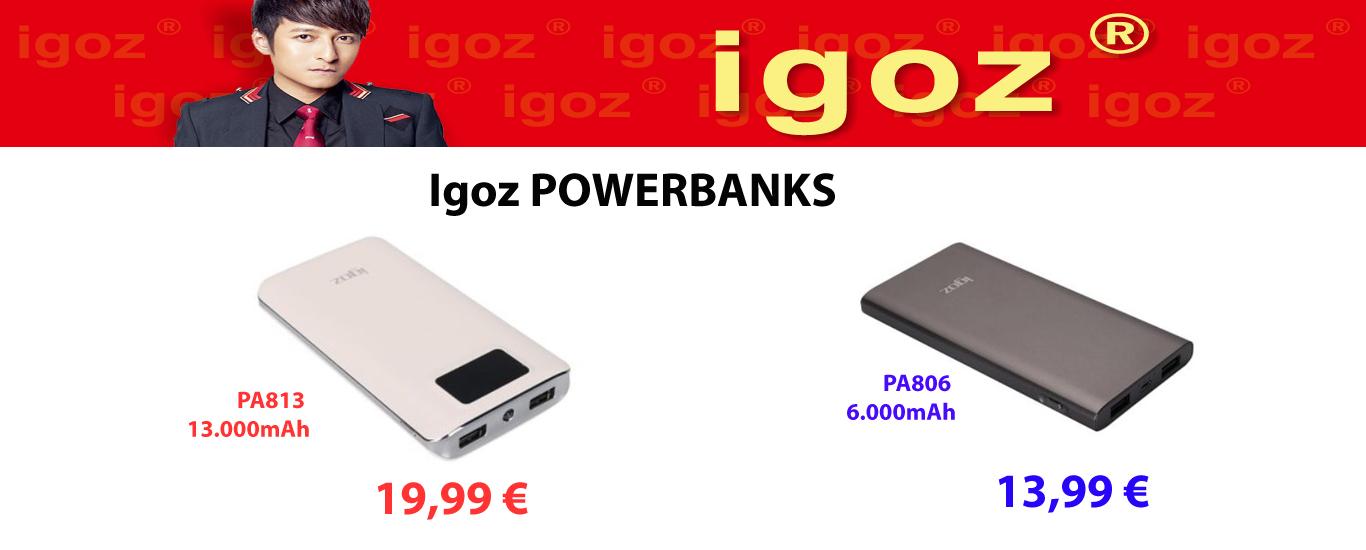 banner_igoz