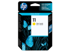 HP_11_YELLOW_INK_5023762f1454e.png