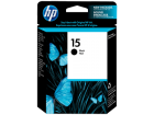HP_15_BLACK_INK__50239aa04dd1c.png