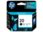 HP_20_BLACK_INK__50239b6e73899.png