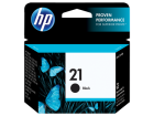 HP_21XL_BLACK_IN_50238ffd3a050.png