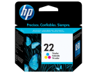 HP_22XL_INKJET_P_5023a982b0eee.png