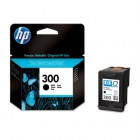 HP_300_BLACK_INK_50aa20f63b54e.jpg