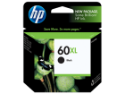 HP_300_XL_BLACK__50aa2299b4786.png