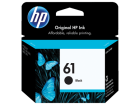 HP_301_BLACK_INK_50aa245a94be6.png