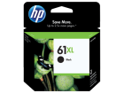 HP_301_XL_BLACK__50aa3200c59a2.png