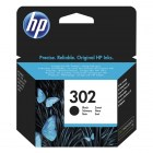 HP_901_BLACK_INK_50aa4708450a8.png