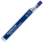 STAEDTLER________5160013a0a150.png