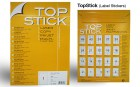 TOP_STICK_8715___5437d3eb84508.jpg